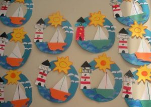 ship-bulletin-board-ideas-for-preschool