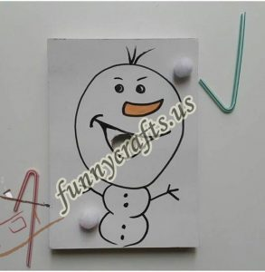 snow-crafts-for-kids