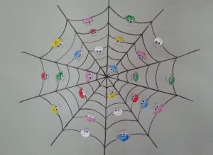 spider-crafts-1