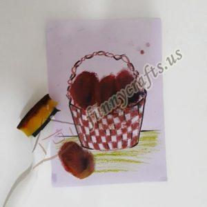 sponge-painting-ideas-for-kids