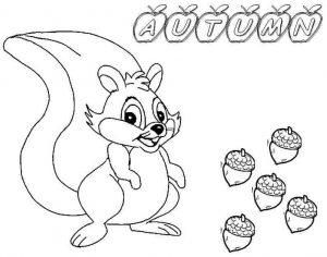 squirrel-autumn-coloring-1