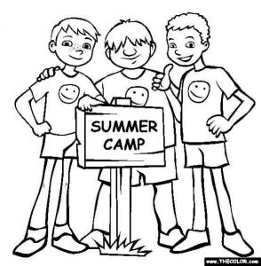 summer-camp-coloring-11