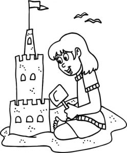 summer-camp-coloring-5