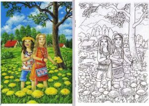 summer-coloring-page