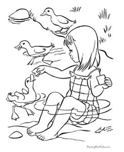 summer-coloring-pages-7