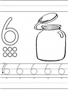 teach-kids-numbers-printable-number-six-pages-1
