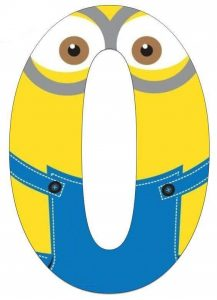 the-minions-by-the-numbers-1