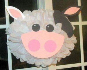 tissue paper craft ideas (1)