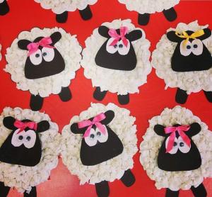 tissue-paper-sheep-craft