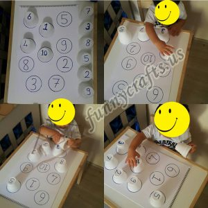 toddlers-simple-counting-activities