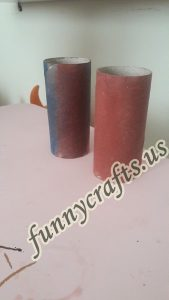 toilet-paper-roll-kangaroo-craft-3