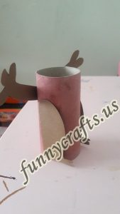 toilet-paper-roll-kangaroo-craft-6