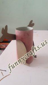 toilet-paper-roll-kangaroo-craft-7