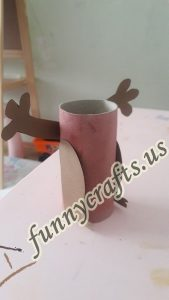 toilet-paper-roll-kangaroo-craft-8