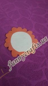 toilet-paper-roll-lion-craft-for-kids