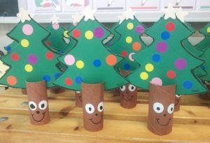 toilet-roll-tree-crafts-1