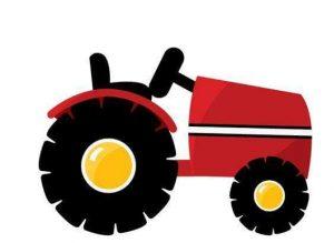 tractor-images-preschool