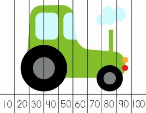 tractor-number-puzzle-for-kids