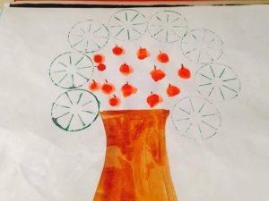 tree-art-activity