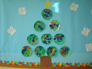 tree-bulletin-board-ideas-for-preschool