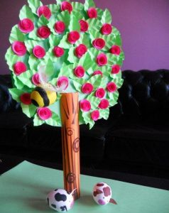 tree-craft-ideas-for-kids-3