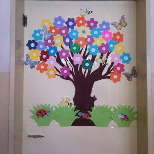 tree-door-bulletin-boards
