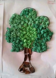 tree-painting-ideas-2