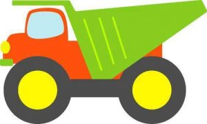 truck-images-preschool