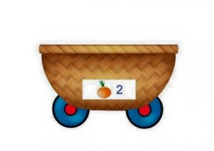 vegatables-counting-game-for-kids-8