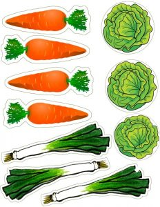 vegetables-cutting-page