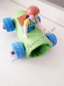 vehicle-crafts-for-preschoolers