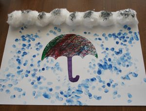 3d-umbrella-crafts-for-rain-day-1