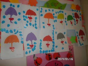 3d-umbrella-crafts-for-rain-day-2