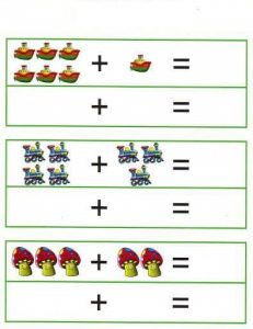 addition-with-pictures-worksheets-2