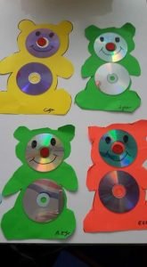 cd-bear-craft-2