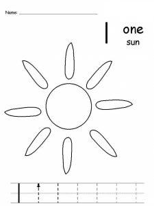 free-handwriting-number-1-worksheets-for-preschool-and-kindergarten