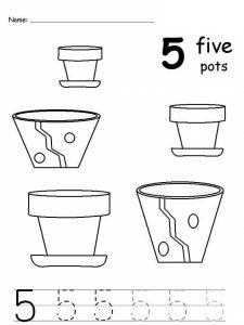 free-handwriting-number-5-worksheets-for-preschool-and-kindergarten