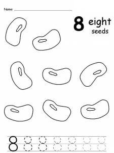 free-handwriting-number-8-worksheets-for-preschool-and-kindergarten