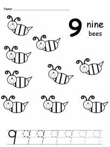 free-handwriting-number-9-worksheets-for-preschool-and-kindergarten