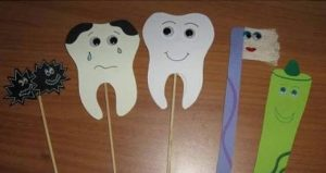 teeth-craft-ideas-for-kids-3