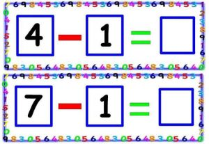 addition-and-subtraction-worksheets-1