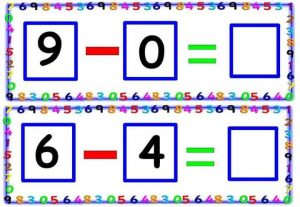 addition-and-subtraction-worksheets-for-children-2