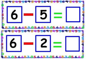 addition-and-subtraction-worksheets-for-kids-1