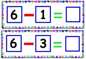 addition-and-subtraction-worksheets-for-kids-3