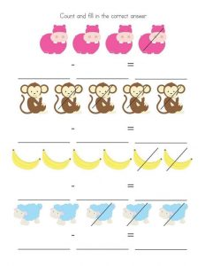 addition-and-subtraction-worksheets-for-kindergarten-1