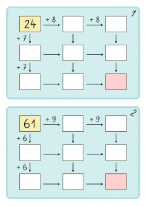 addition-grade-2