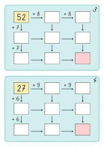 addition-grade-3