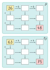 addition-grade-8