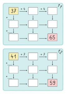 addition-grade-9