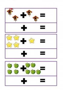 addition-worksheets-for-1st-grade-1